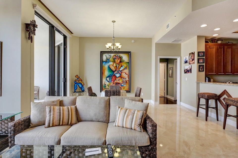 701 S Olive Avenue 1527 West Palm Beach, FL 33401 photo 25