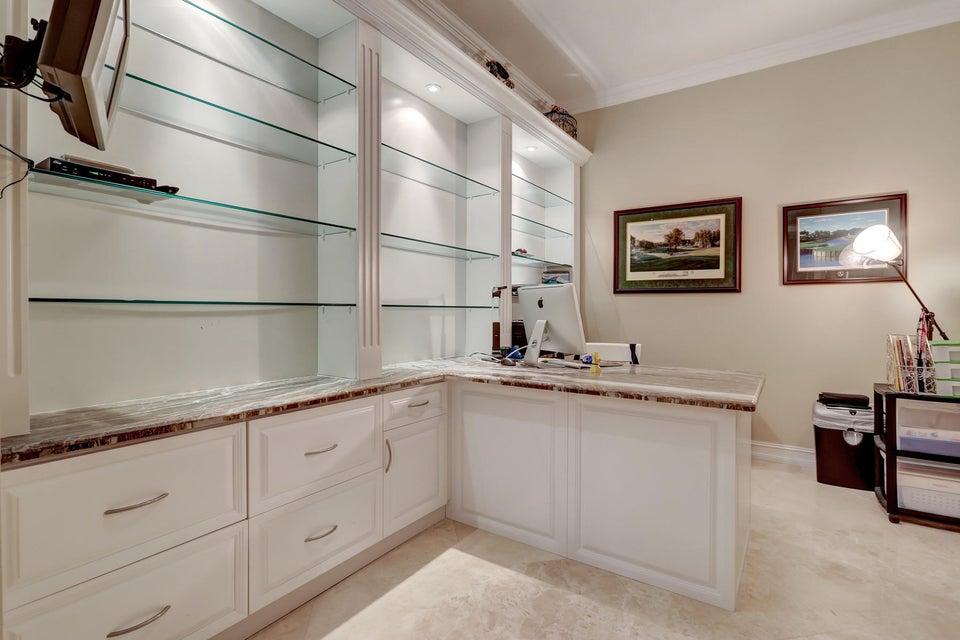 701 S Olive Avenue 1527 West Palm Beach, FL 33401 photo 9