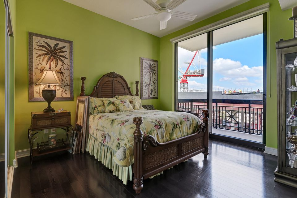 701 S Olive Avenue 1527 West Palm Beach, FL 33401 photo 6