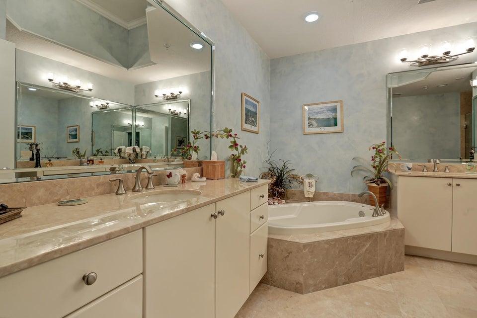 701 S Olive Avenue 1527 West Palm Beach, FL 33401 photo 10