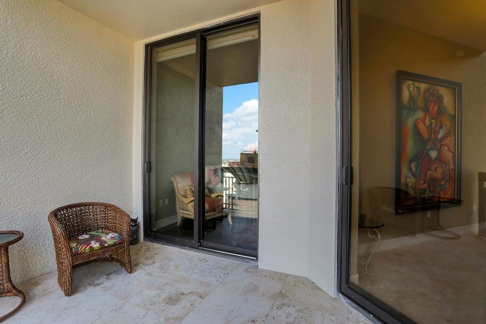 701 S Olive Avenue 1527 West Palm Beach, FL 33401 photo 35