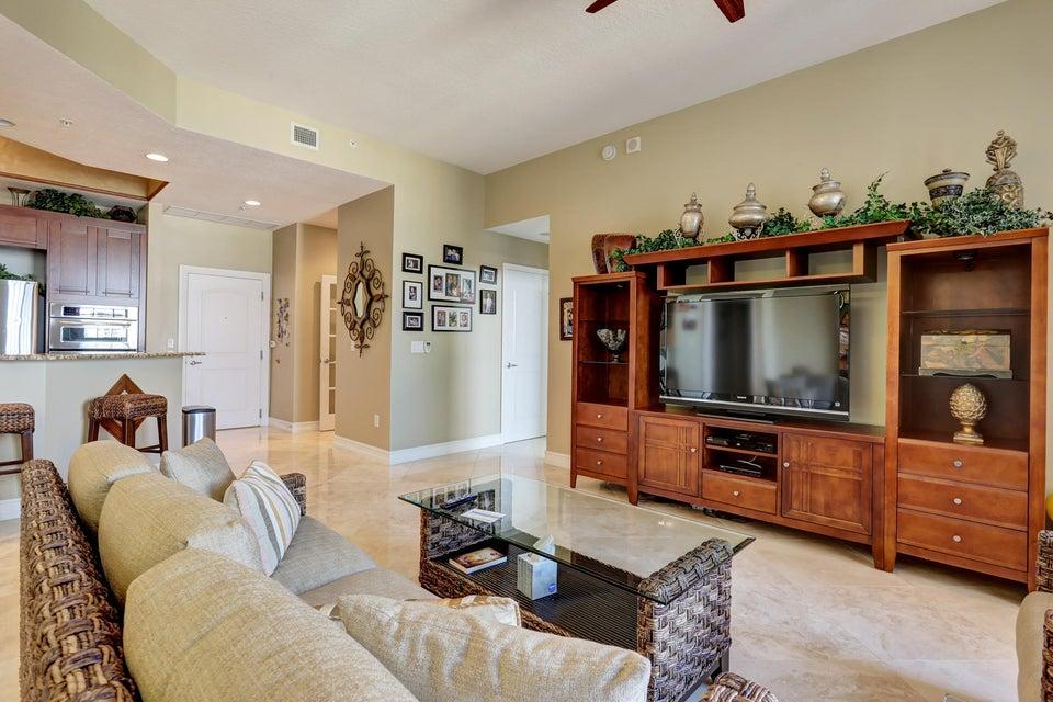 701 S Olive Avenue 1527 West Palm Beach, FL 33401 photo 37