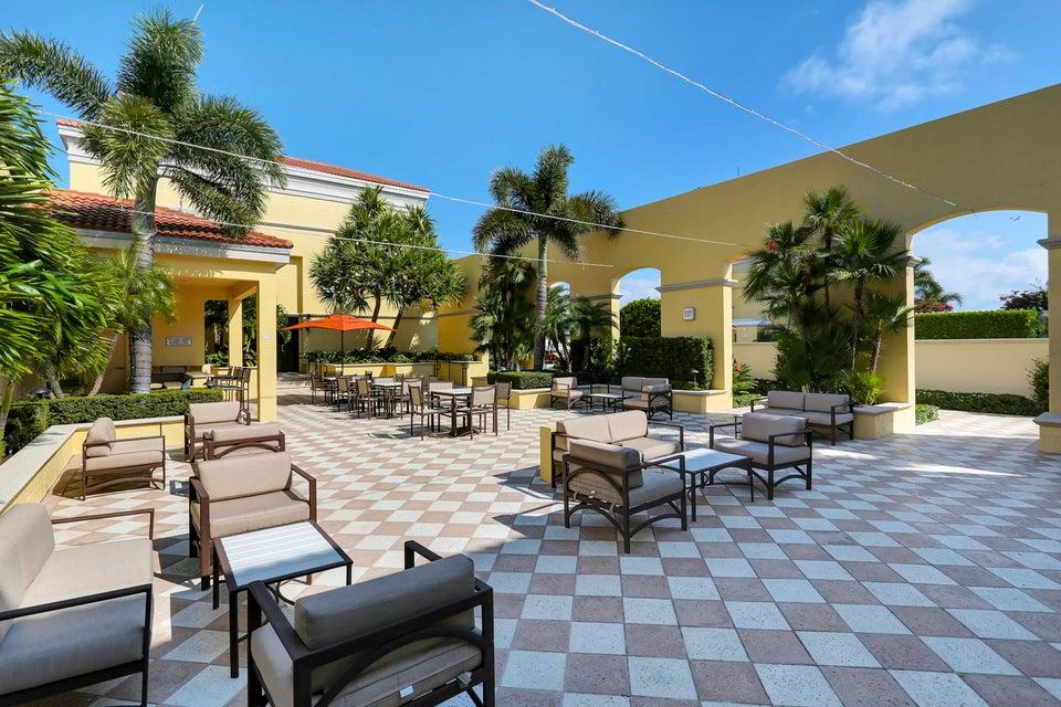 701 S Olive Avenue 1527 West Palm Beach, FL 33401 photo 15