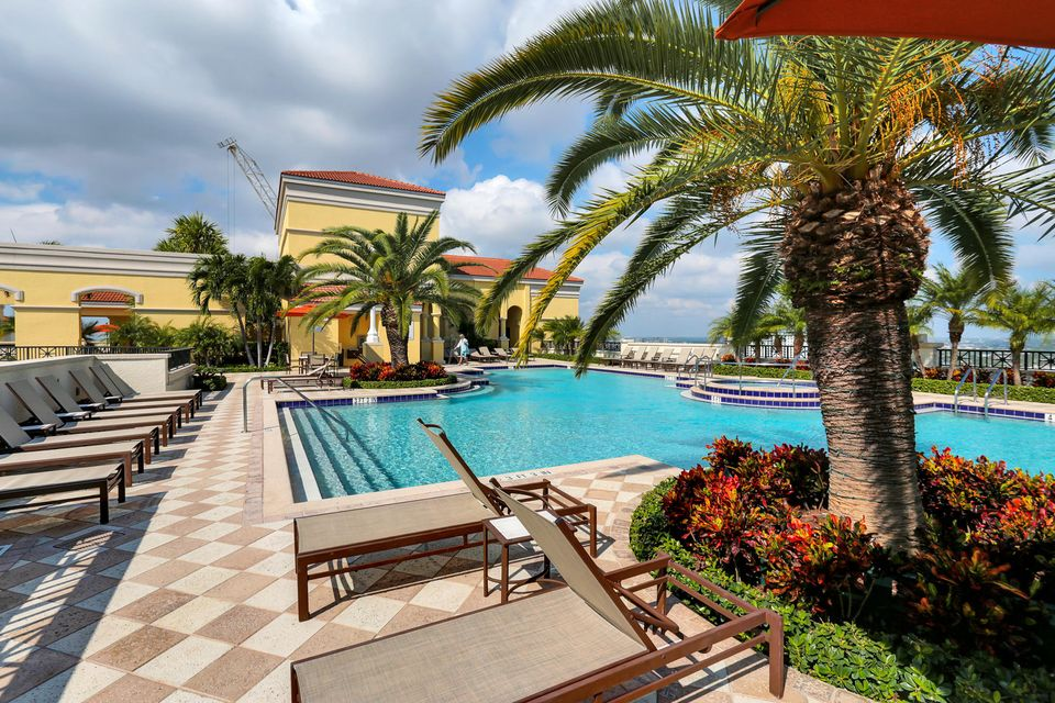 701 S Olive Avenue 1527 West Palm Beach, FL 33401 photo 17