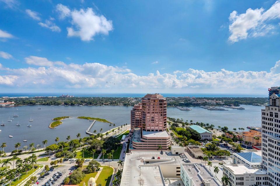 701 S Olive Avenue 1527 West Palm Beach, FL 33401 photo 20