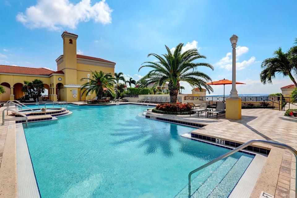 701 S Olive Avenue 1527 West Palm Beach, FL 33401 photo 42