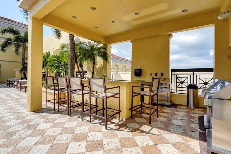 701 S Olive Avenue 1527 West Palm Beach, FL 33401 photo 44