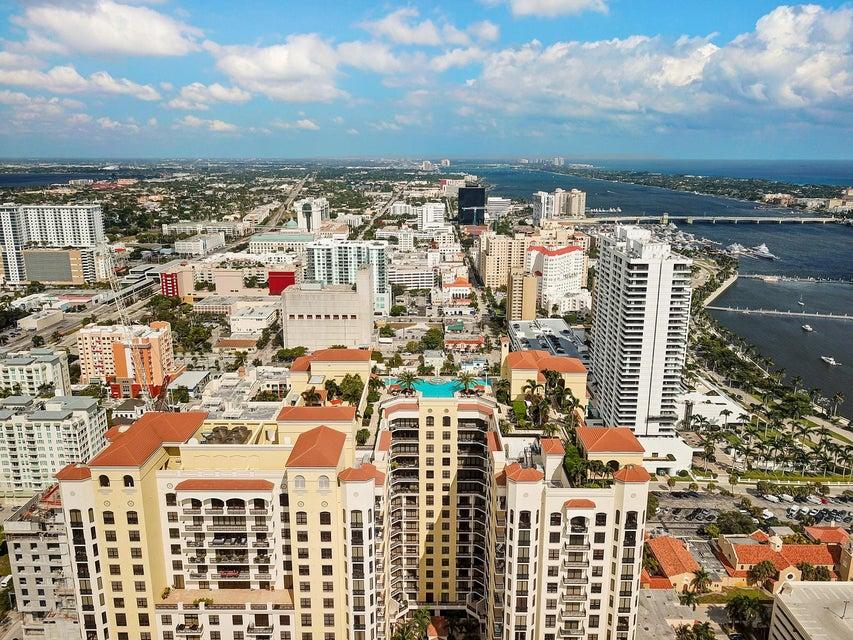 701 S Olive Avenue 1527 West Palm Beach, FL 33401 photo 50