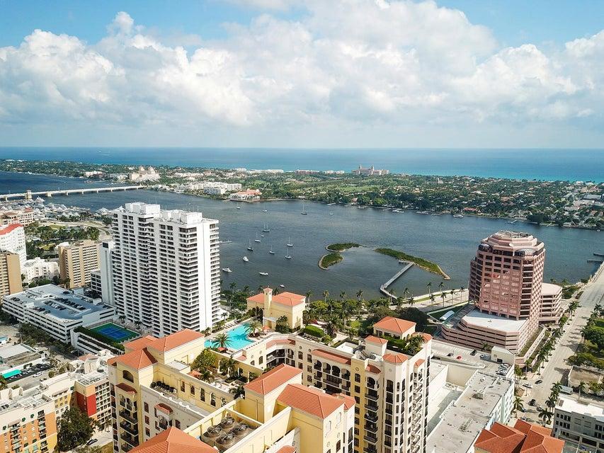 701 S Olive Avenue 1527 West Palm Beach, FL 33401 photo 51