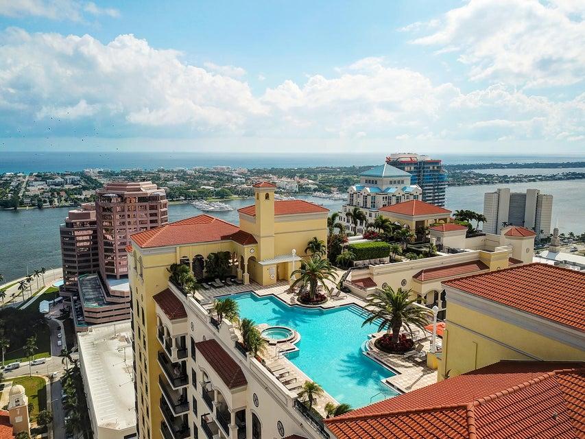 701 S Olive Avenue 1527 West Palm Beach, FL 33401 photo 53