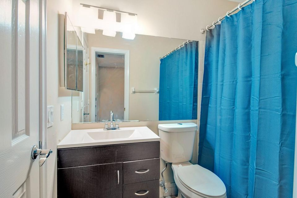 3919 Arelia Drive Delray Beach, FL 33445 photo 17