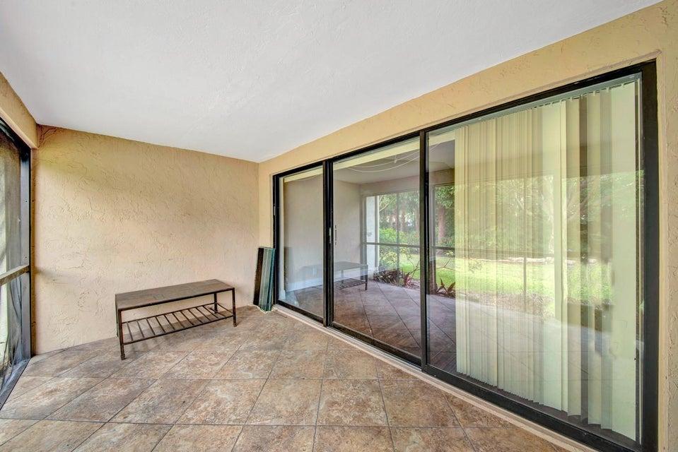 3919 Arelia Drive Delray Beach, FL 33445 photo 18