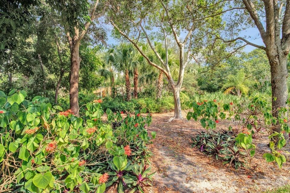 3919 Arelia Drive Delray Beach, FL 33445 photo 22