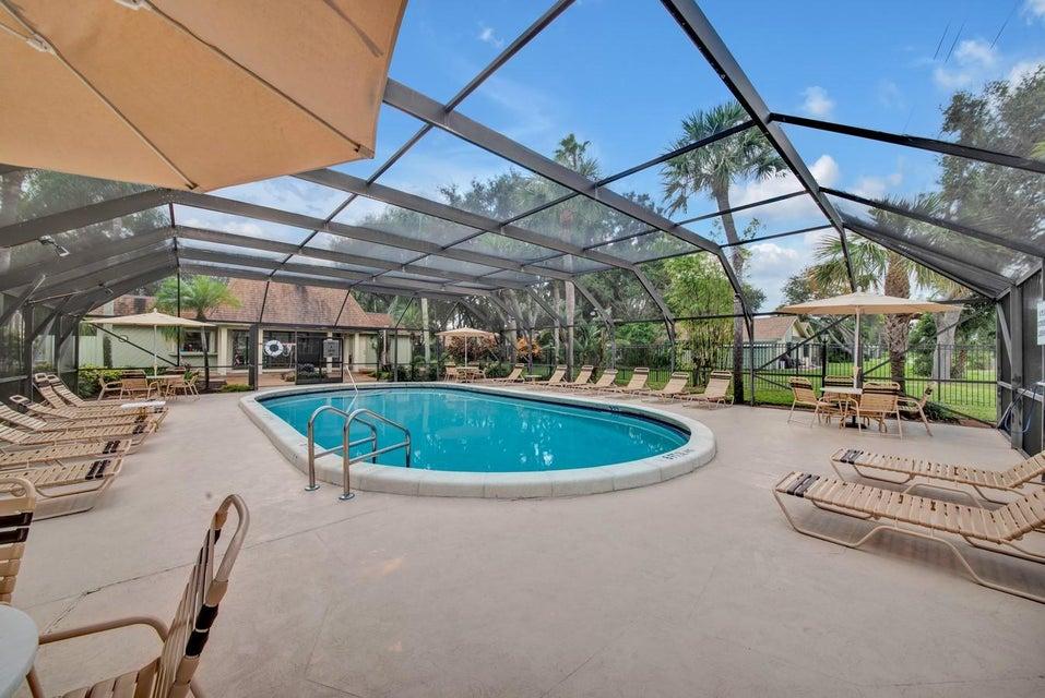 3919 Arelia Drive Delray Beach, FL 33445 photo 37