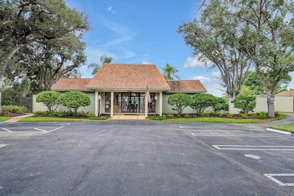 3919 Arelia Drive Delray Beach, FL 33445 photo 34