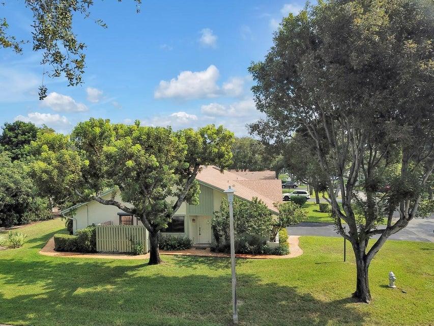 3919 Arelia Drive Delray Beach, FL 33445 photo 26