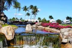 Photo of  Boca Raton, FL 33496 MLS RX-10477032
