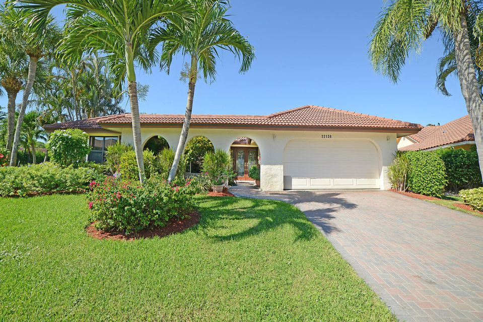 Photo of  Boca Raton, FL 33433 MLS RX-10477468