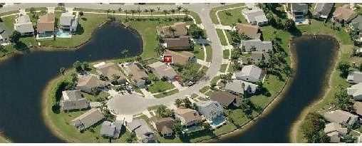 4100 Clearview Terrace West Palm Beach, FL 33417