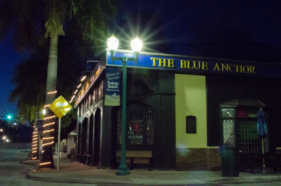3140 NW 13th Court Delray Beach FL 33445 - photo 38