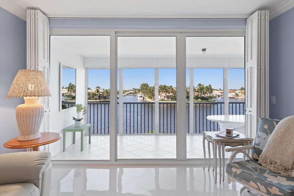 Home for sale in Penthouse Highlands Highland Beach Florida