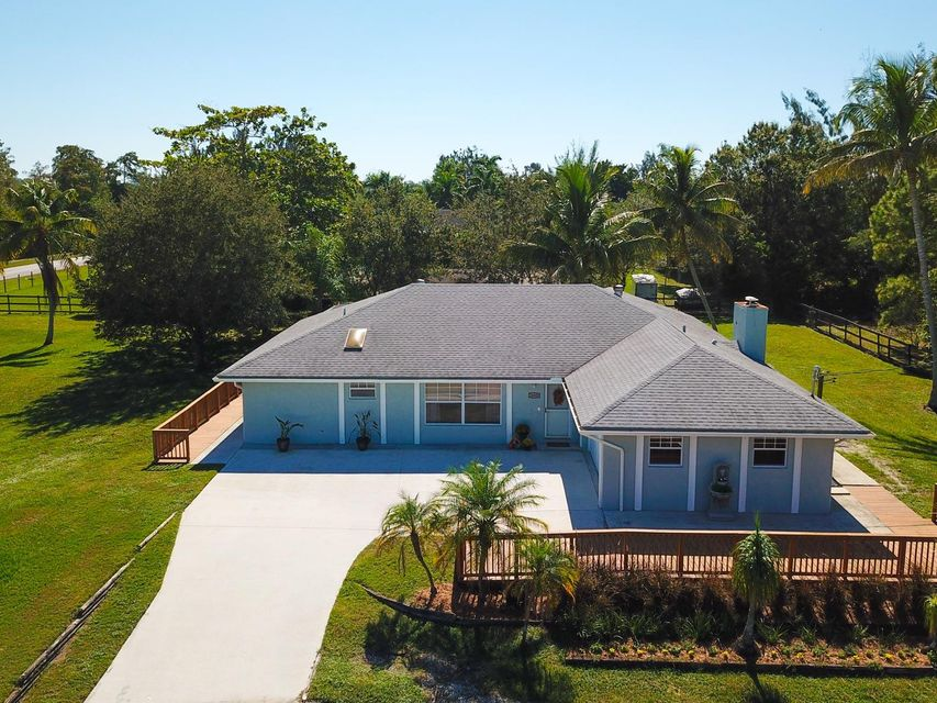 Home for sale in Royal Ascot Estates Loxahatchee Florida