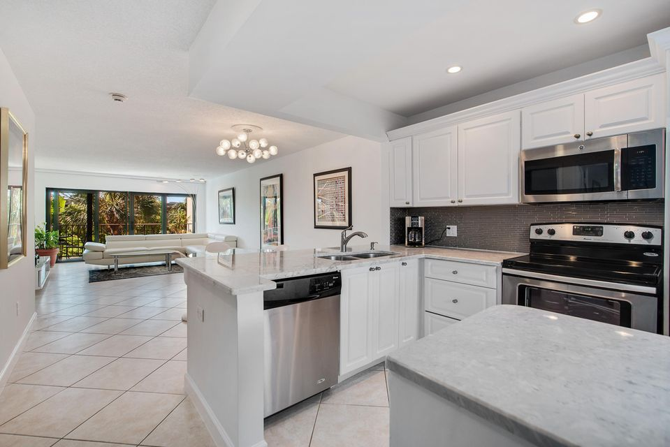 Home for sale in Southgate South Palm Beach Florida