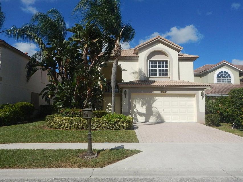 1241 Avondale Lane West Palm Beach, FL 33409