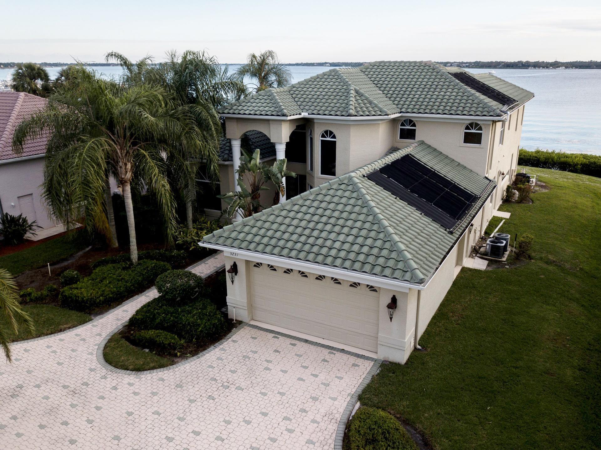 3231  Braemar Way, Port Saint Lucie, Florida