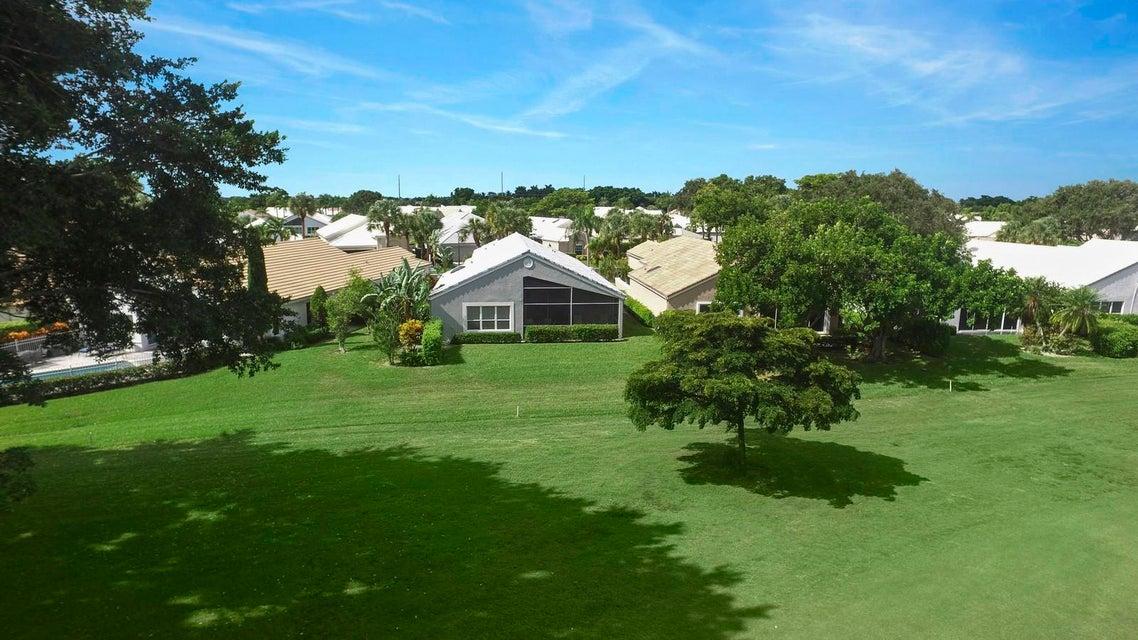 11817 Fountainside Circle Boynton Beach, FL 33437 photo 41