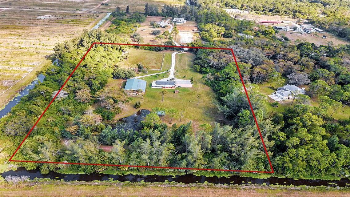 4461 161st Terrace Loxahatchee Groves, FL 33470 photo 47