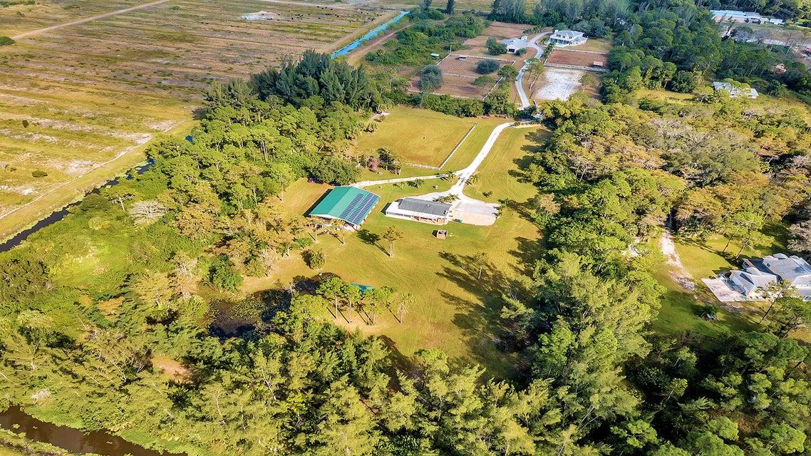 4461 161st Terrace Loxahatchee Groves, FL 33470 photo 49