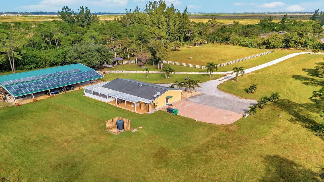 4461 161st Terrace Loxahatchee Groves, FL 33470 photo 2