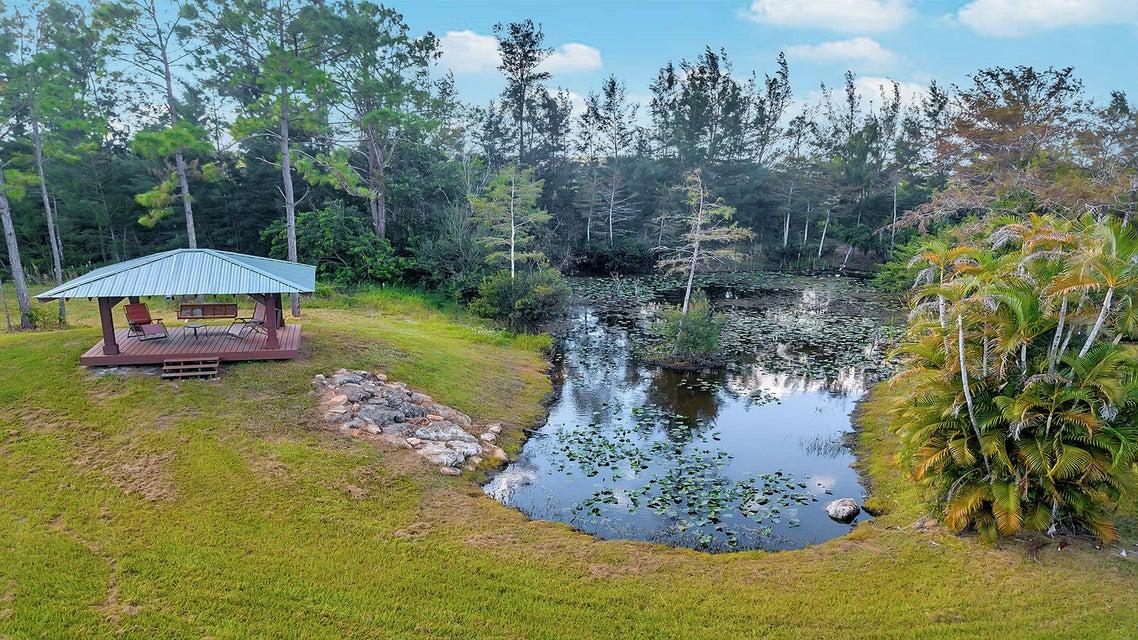 4461 161st Terrace Loxahatchee Groves, FL 33470 photo 44