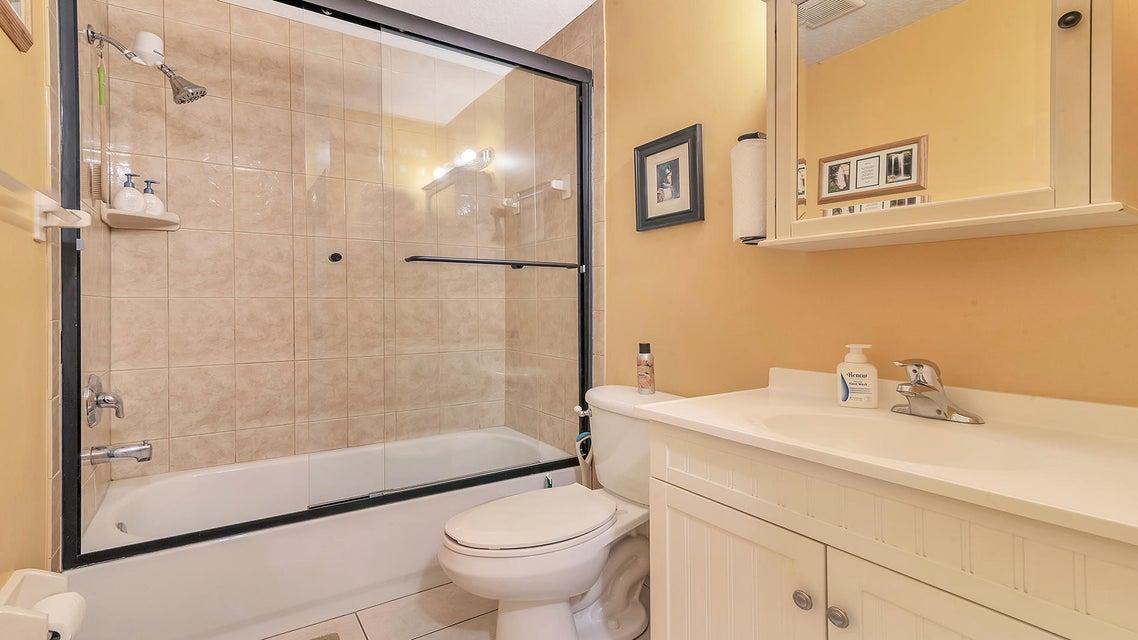 4461 161st Terrace Loxahatchee Groves, FL 33470 photo 20