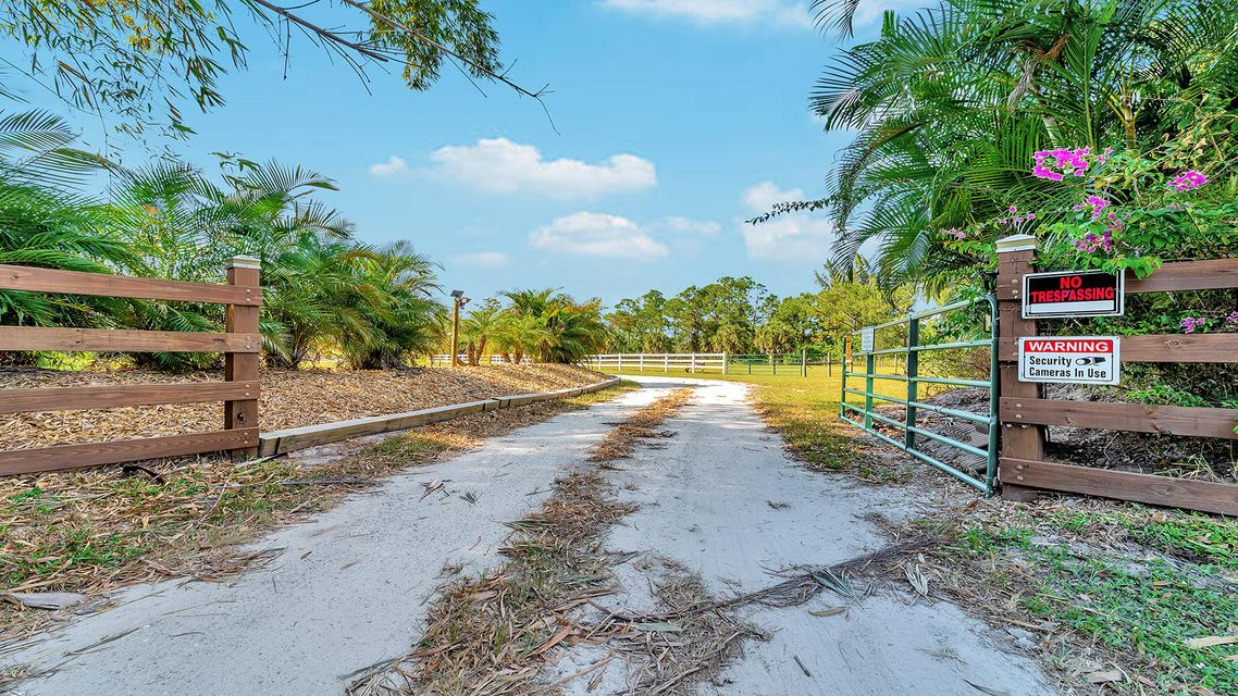 4461 161st Terrace Loxahatchee Groves, FL 33470 photo 42