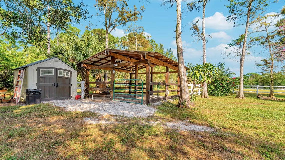 4461 161st Terrace Loxahatchee Groves, FL 33470 photo 31