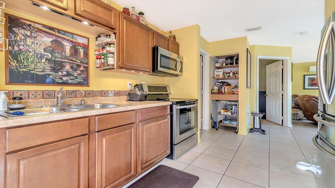 4461 161st Terrace Loxahatchee Groves, FL 33470 photo 12