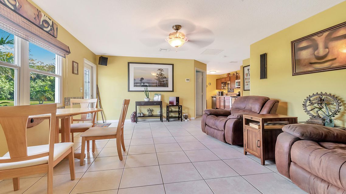 4461 161st Terrace Loxahatchee Groves, FL 33470 photo 7