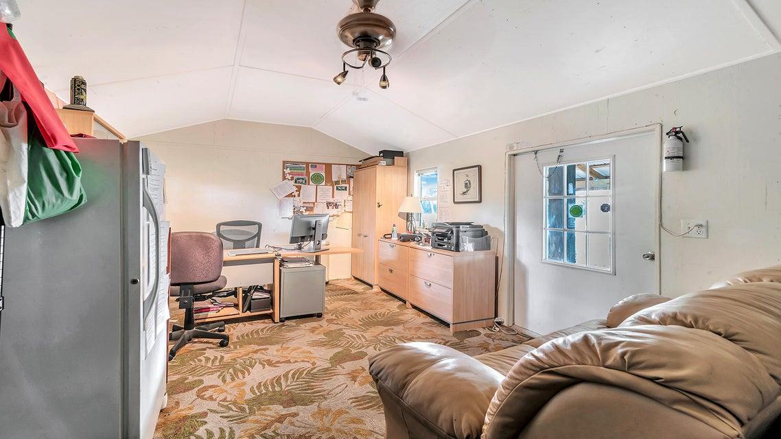 4461 161st Terrace Loxahatchee Groves, FL 33470 photo 23