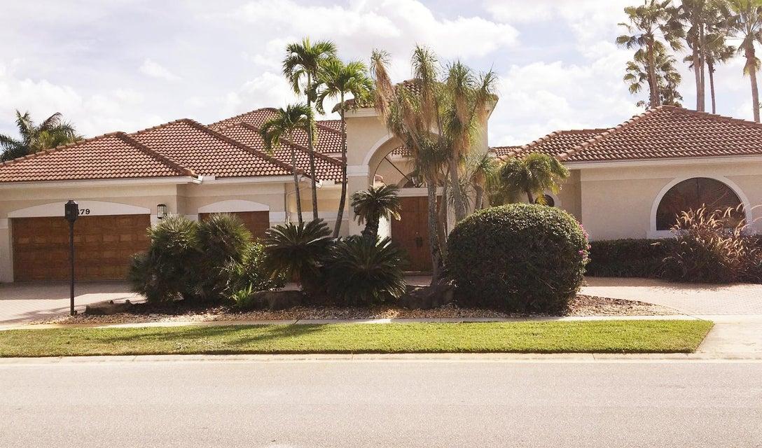 10479 Stonebridge Boulevard  Boca Raton FL 33498