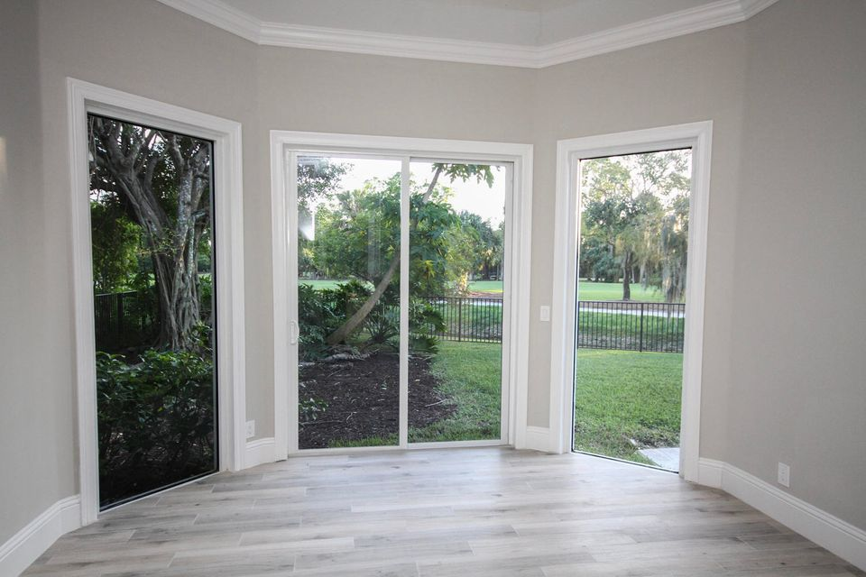 1543 Breakers West Boulevard West Palm Beach, FL 33411 photo 24