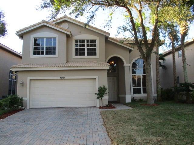 12101 Colony Preserve Drive  Boynton Beach, FL 33436