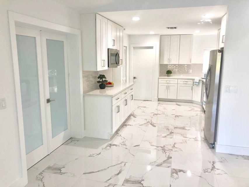 BOCA DELRAY home 5593 Forest Oaks Ter Terrace Delray Beach FL 33484