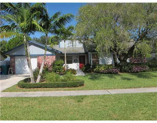 1205 NW 10th Street  Boynton Beach, FL 33426
