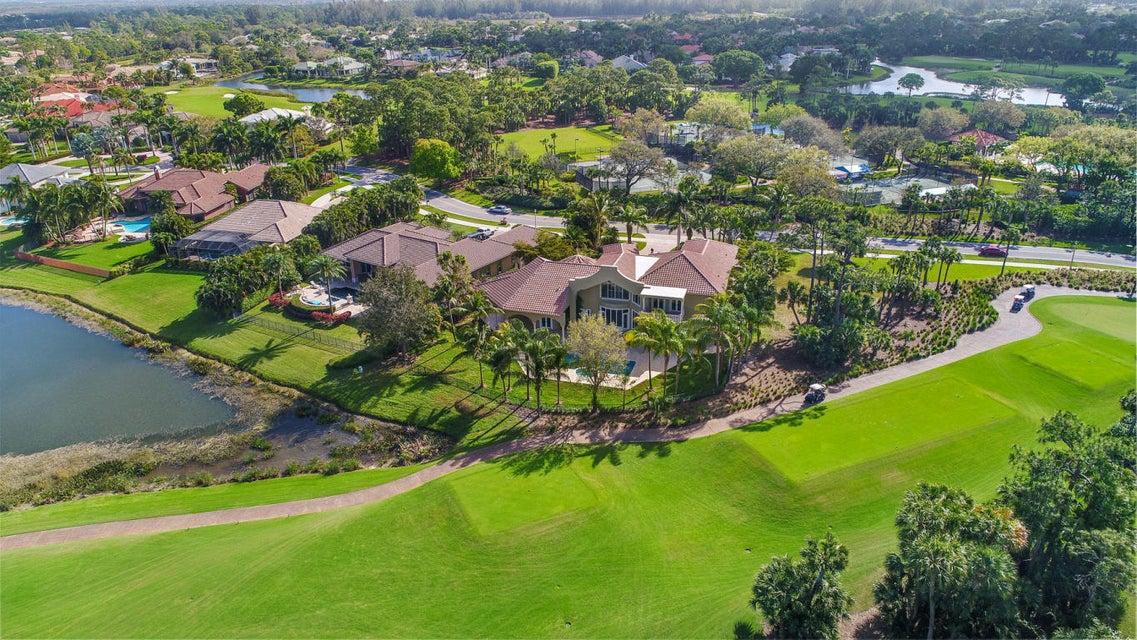 1631 Flagler Parkway West Palm Beach, FL 33411 photo 19