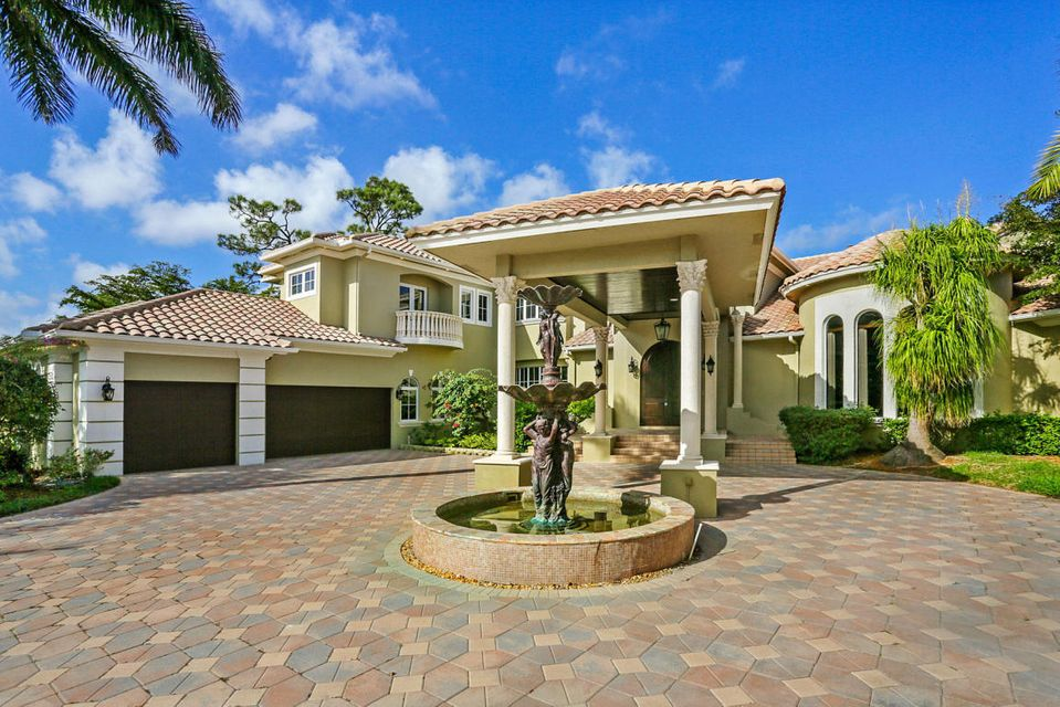 1631 Flagler Parkway West Palm Beach, FL 33411 photo 2