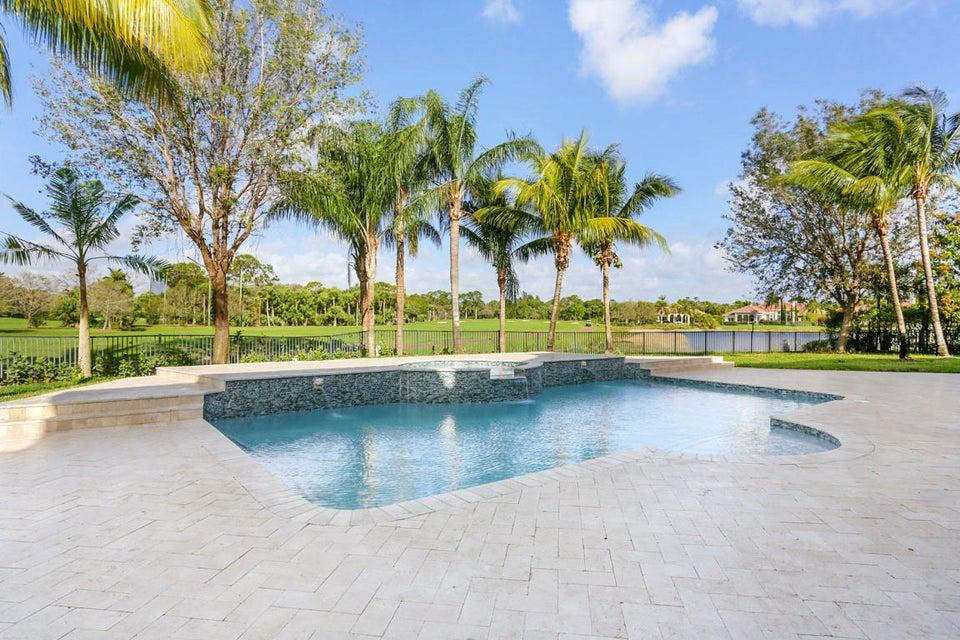 1631 Flagler Parkway West Palm Beach, FL 33411 photo 12