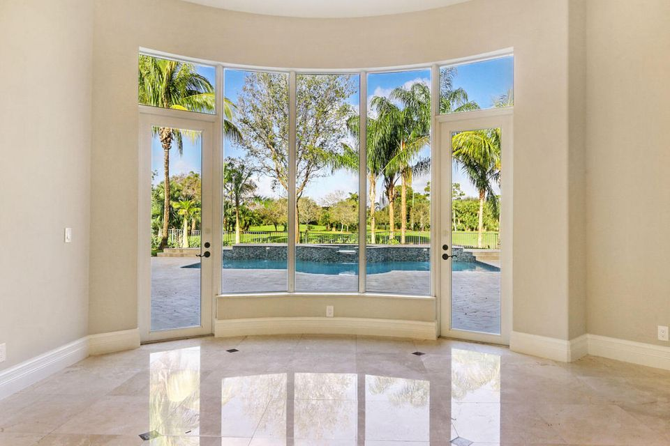 1631 Flagler Parkway West Palm Beach, FL 33411 photo 6