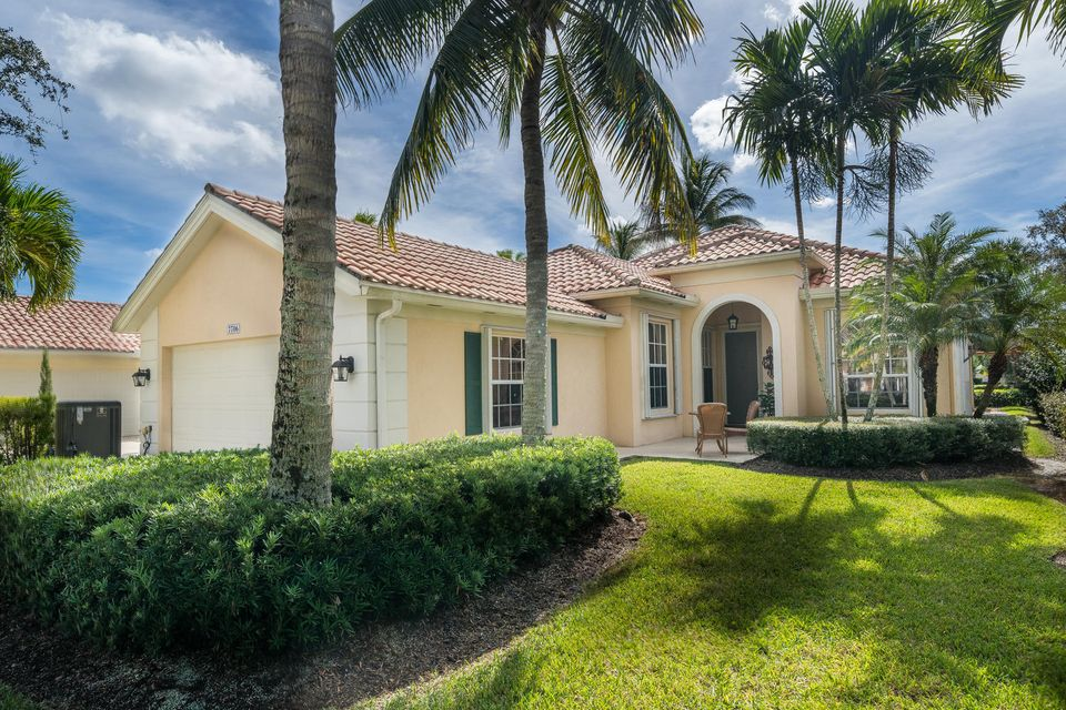 7706 Red River Road West Palm Beach, FL 33411